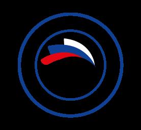 Slovenský zväz športového rybolovu